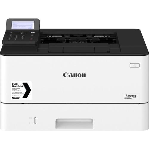 Canon imageCLASS LBP220 LBP226dw Laser Printer - Monochrome