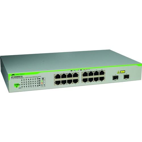 AT-GS950/16-10