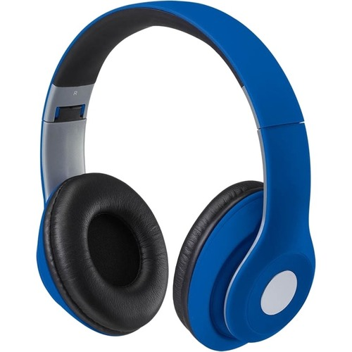 iLive Wireless Headphones (IAHB48)