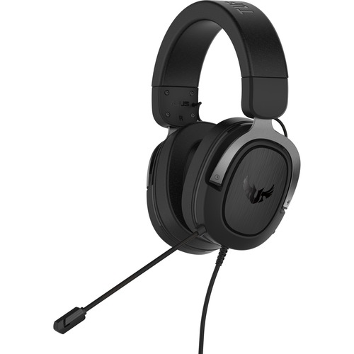 TUF Gaming H3 Gaming Headset 300/500