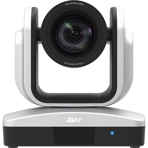 AVer CAM520 Video Conferencing Camera   2 Megapixel   60 Fps   USB 2.0 300/500