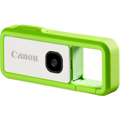 Canon 13 Megapixel Compact Camera - Riptide