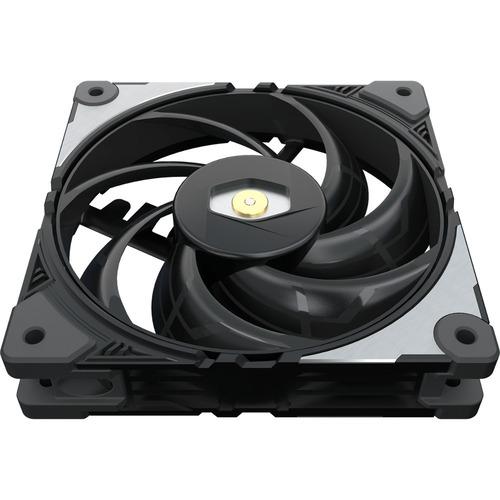 Cooler Master MasterFan Cooling Fan 300/500
