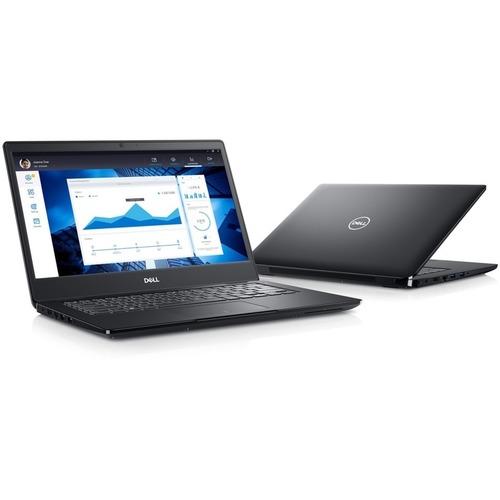 "Wyse 5000 5470 14"" Thin Client Notebook - Full HD - 1920 x 1080 - Intel Celeron N4100 Quad-core (4 Core) - 4 GB RAM - 16 GB Flash Memory"