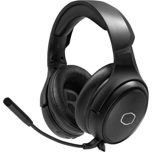 Cooler Master MH-670 Gaming Headset