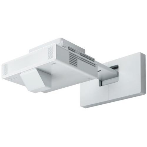 Epson BrightLink Pro 1480Fi Ultra Short Throw Laser Projector   16:9   White 300/500
