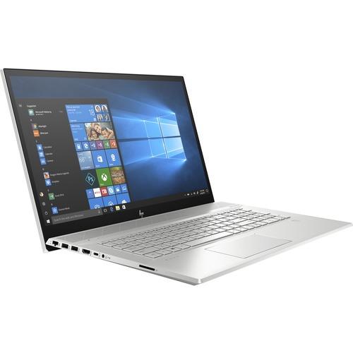 HP ENVY 17 Series 17.3  Touchscreen Laptop Intel Core i7 12G