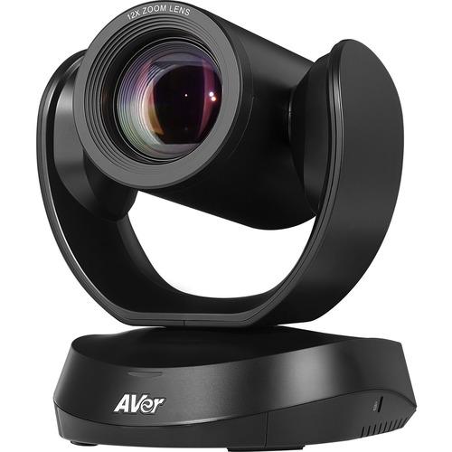 AVer CAM520 Pro (PoE) Video Conferencing Camera - 2 Megapixel - 60 fps - USB 3.1