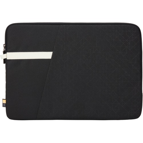 "Case Logic Ibira Carrying Case (Sleeve) For 15.6"" Notebook   Black 300/500"