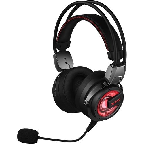 XPG PRECOG Gaming Headset 300/500