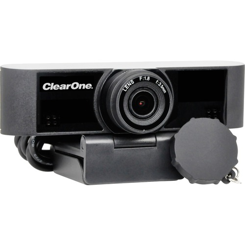 ClearOne UNITE Webcam   2.1 Megapixel   30 Fps   USB 2.0 300/500