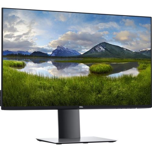 "Dell UltraSharp U2421HE 24"" Full HD LED LCD Monitor - 16:9"