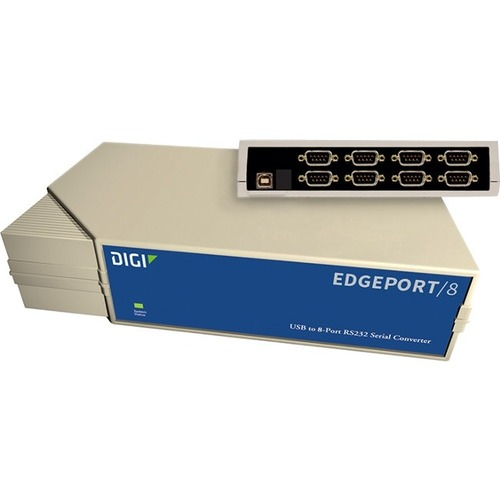 Digi Edgeport Serial Hub