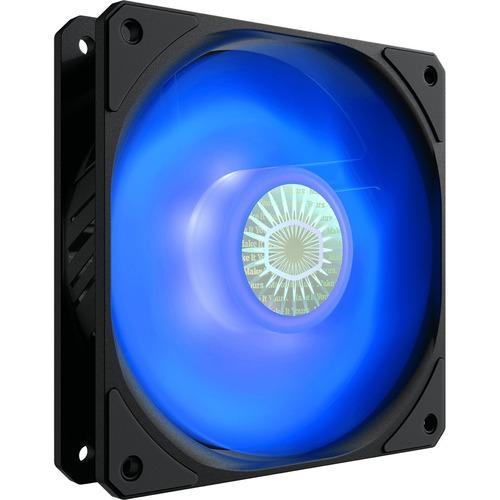Cooler Master SickleFlow Cooling Fan 300/500
