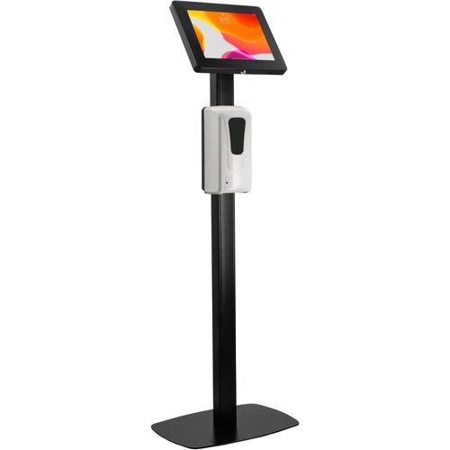 CTA Digital POS Terminal Stand