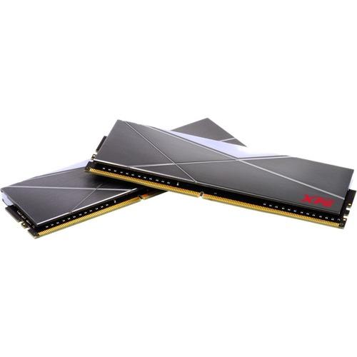 XPG SPECTRIX D50 16GB (2 x 8GB) DDR4 SDRAM Memory Kit