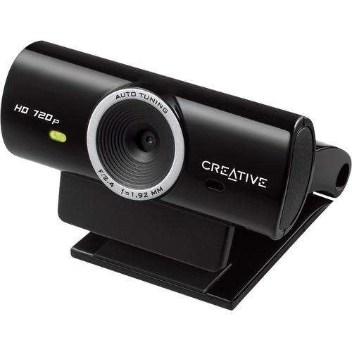 Creative Live! Cam Sync 1080