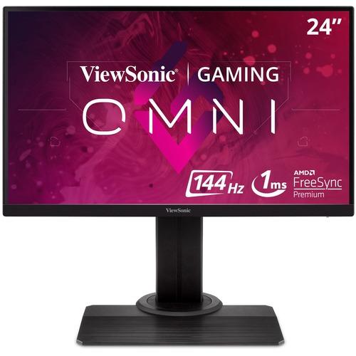 "Viewsonic XG2405 23.8"" Full HD LED Gaming LCD Monitor   16:9 300/500"