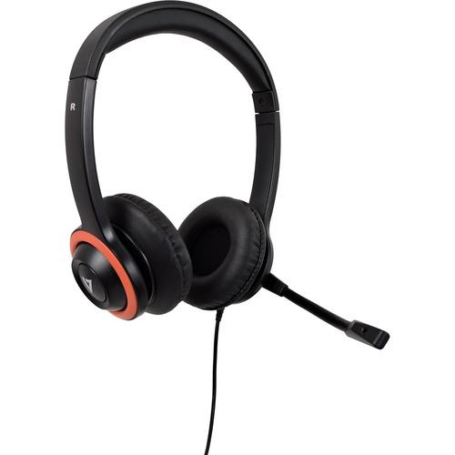 V7 HA530E Headset 300/500