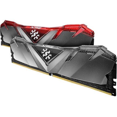 XPG GAMMIX D30 16GB (2 X 8GB) DDR4 SDRAM Memory Kit 300/500