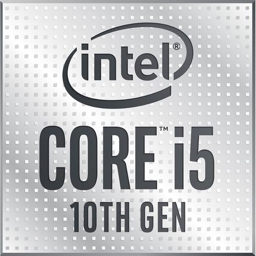Intel Core i5 (10th Gen) i5-10600K Hexa-core (6 Core) 4.10 GHz Processor