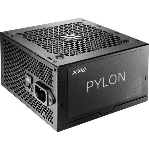 XPG PYLON 450W Power Supply Unit
