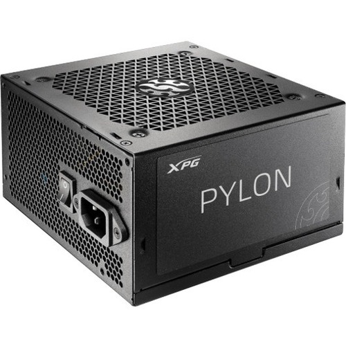 XPG PYLON 550W Power Supply Unit 300/500