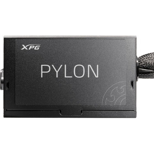 XPG PYLON 650W Power Suply 300/500