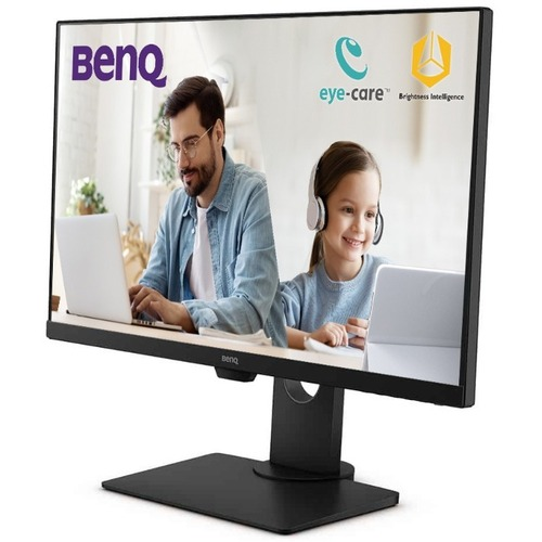 "BenQ GW2780T 27"" Full HD LED LCD Monitor - 16:9 - Black"