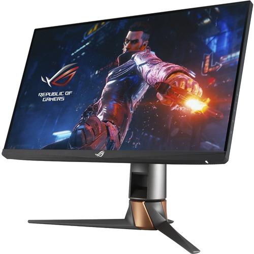 """Asus ROG Swift PG259QN 24.5"""" Full HD Gaming LCD Monitor - 16:9"""