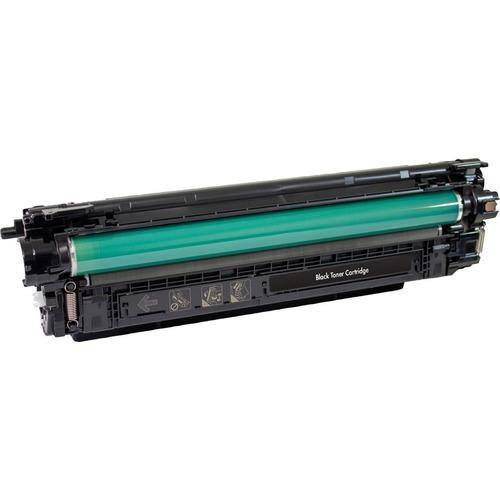 V7 V7CF360A Toner Cartridge - Alternative for HP - Black