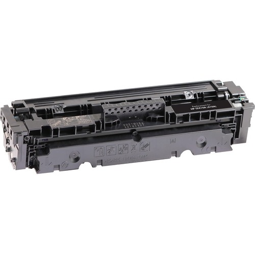 V7 V7CF410A Toner Cartridge - Alternative for HP CF410A - Black