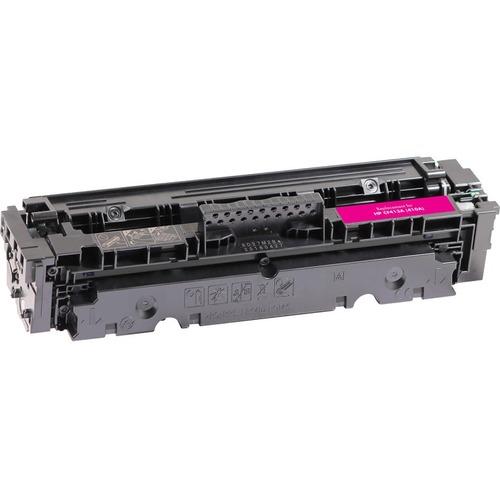 V7 V7CF413A Toner Cartridge - Alternative for HP CF413A - Magenta