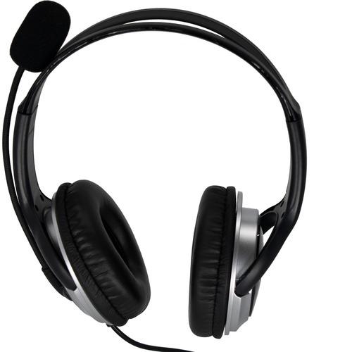 Spracht ZUM-WD-USB-2 Headset