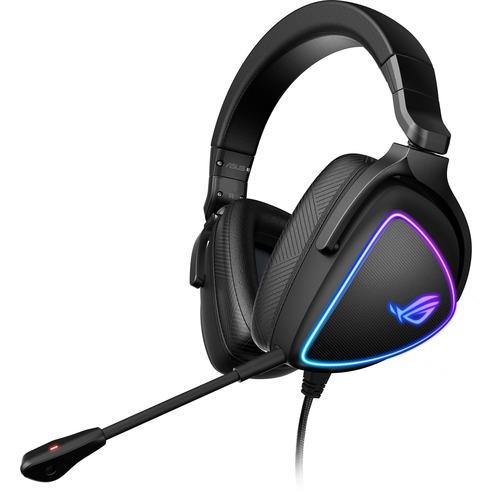 Asus ROG Delta S Gaming Headset 300/500