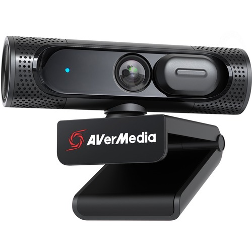 AVerMedia CAM 315 Webcam - 2 Megapixel - 60 fps - USB Type A