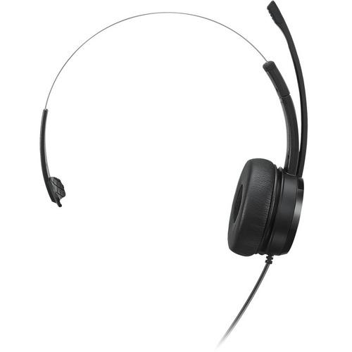 Lenovo 100 Mono USB Headset 300/500