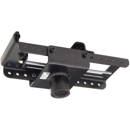Chief CMA-360 Structural Adapter