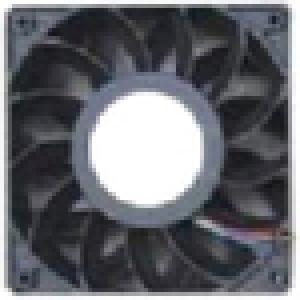 Cisco C3KX-FAN-23CFM= Fan Module