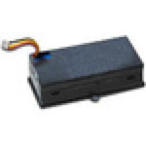 AAXA Technologies Projector Battery