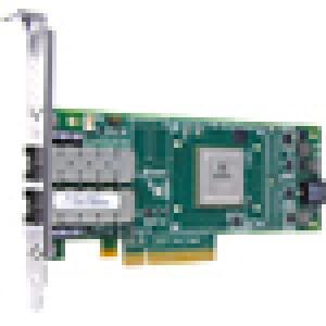 QLogic QLE2672 Fibre Channel Host Bus Adapter