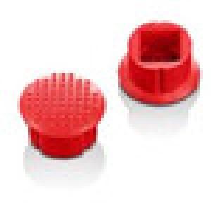 Lenovo ThinkPad Low Profile TrackPoint Caps (10pk, Soft Dome)