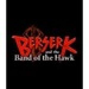 Tecmo Koei BERSERK and the Band of the Hawk