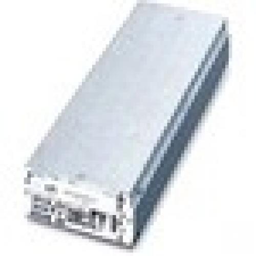 APC by Schneider Electric SYMIM5 Intelligence Module Remote Power Management Adapter