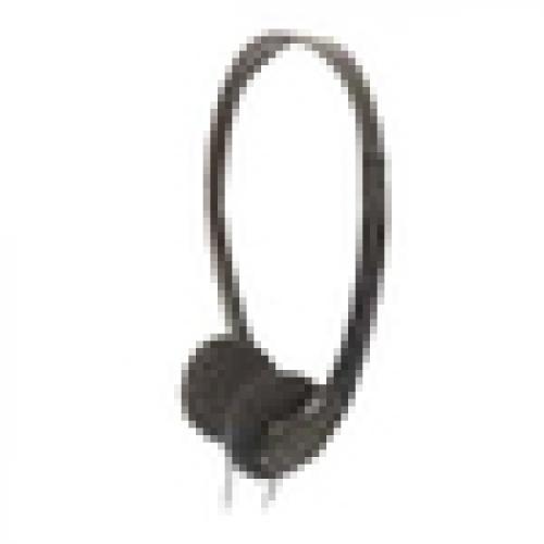 Avid Education AE-08 Headphone