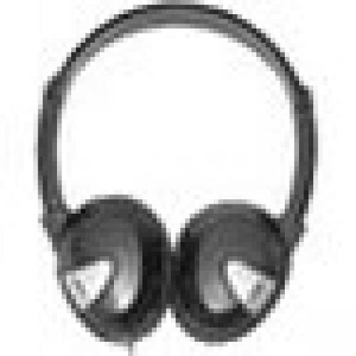 Avid Education FV-060 Headphone