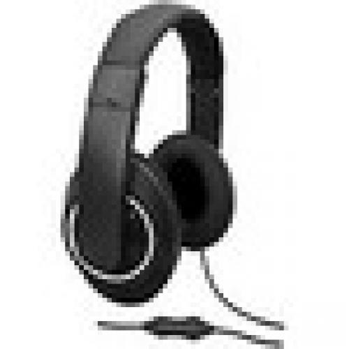 Avid Education AE-9092 Headset