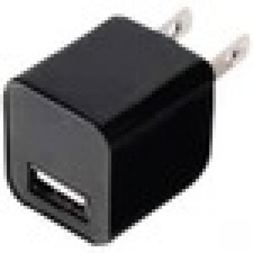 DigiPower USB Wall 1 AMP Charger