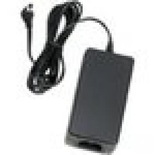 Cisco Power Adapter