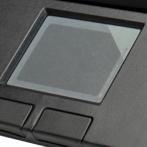 Adesso EasyTouch ACK 730UB Keyboard Alternate-Image1/500